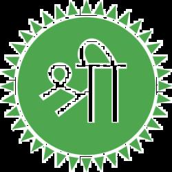 JyotishForLife.com